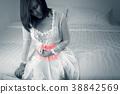 Inflammatory Bowel Disease or Ulcerative colitis 38842569