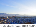 나가노시 전망 38842605
