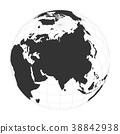 世界 地球 土 38842938