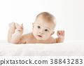 嬰兒 幼兒 小孩 38843283
