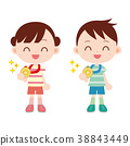 gold medals younger 38843449