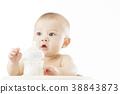 유아, 베이비, 아기 38843873