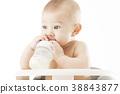 유아, 베이비, 아기 38843877