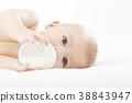 유아,베이비,아기 38843947