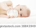 젖병,우유,유아,베이비,아기 38843949