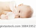 젖병,우유,유아,베이비,아기 38843952
