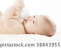 젖병,우유,유아,베이비,아기 38843955