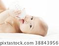 유아, 베이비, 아기 38843956