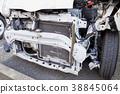 사고 차량 38845064