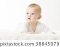 嬰兒 幼兒 小孩 38845079
