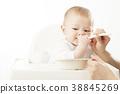 手,家庭,嬰兒食品,嬰兒,嬰兒,嬰兒 38845269