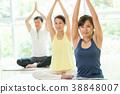 weight-loss, weightloss, sports 38848007