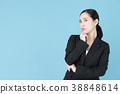 여성, 여자, 인물 38848614