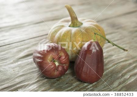 蔬果 38852433