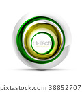 icon, vector, design 38852707