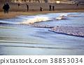风景 自然 水边 38853034