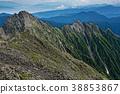 산, 풍경, 경치 38853867