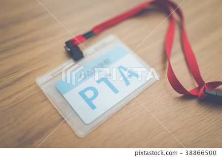 PTA 38866500