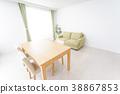 room, interior, interiors 38867853