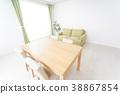room, interior, interiors 38867854