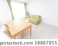 room, interior, interiors 38867855
