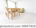 room, interior, interiors 38867856