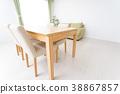 room, interior, interiors 38867857