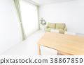 room, interior, interiors 38867859