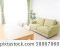 room, interior, interiors 38867860