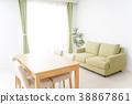 room, interior, interiors 38867861