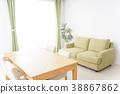room, interior, interiors 38867862