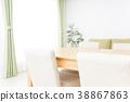room, interior, interiors 38867863