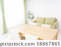 room, interior, interiors 38867865