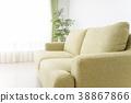 living alone, single, room 38867866