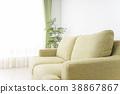 living alone, single, room 38867867