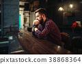 bar alcohol drink 38868364