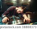 bar alcohol drunk 38868373