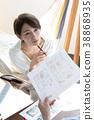 비즈니스 자유로운 기업 문화 38868935