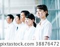 商務男人和女人 38876472