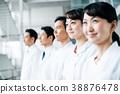 商務男人和女人 38876478