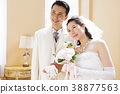 wedding marriage married 38877563