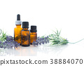 aroma, oils, lavander 38884070