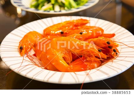 蝦,海鮮,蝦,海鮮,蝦,海鮮, 38885653