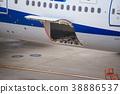 羽田机场第二客运站 38886537