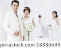 bride bridal person 38886699
