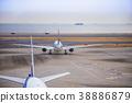 羽田机场第二客运站 38886879