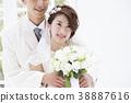 แต่งงานเจ้าสาวแต่งงานเจ้าสาวแต่งงาน 38887616