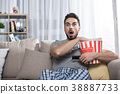 amazed, watch, movie 38887733