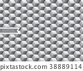 Geometric Pattern,Minimal Background 38889114