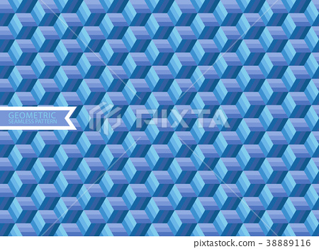 Geometric Pattern,Minimal Background 38889116